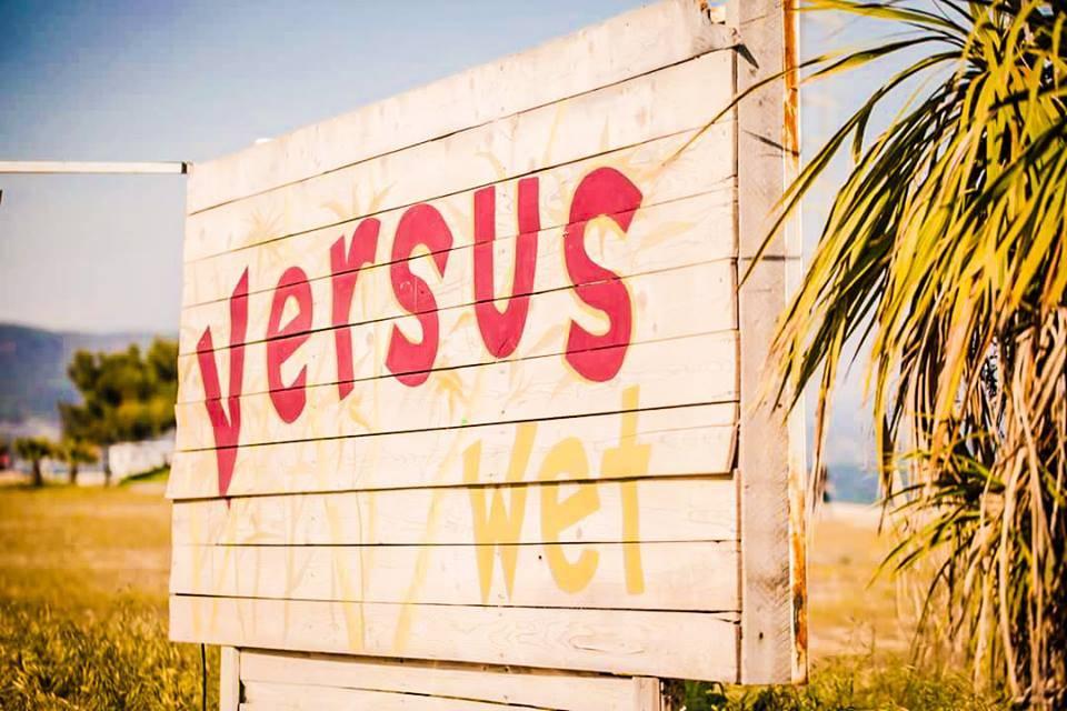 social media marketing versus beach bar (5)