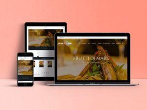 kataskevi istoselidon - google ads Fruttidimare