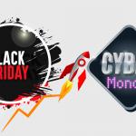 Εκπτώσεις Black Friday Και Cyber Monday: Tips Και Tricks, Για Να Αυξήσετε Τις Πωλήσεις Του Ε-Shop Σας!