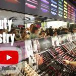 Instagram Και YouTube: Πώς Έχουν Φέρει Την Επανάσταση Στη Βιομηχανία Καλλυντικών