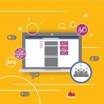 Λόγοι και λύσεις που δε δουλεύουν οι διαφημίσεις σου στο facebook