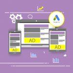 Διευρυμένες διαφημίσεις κειμένου Google: όλα όσα πρέπει να γνωρίζεις