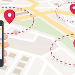 Τεχνολογία geofencing: ποια είναι η χρήση της στο διαδικτυακό Μάρκετινγκ