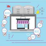 Αν η γλώσσα του Digital Marketing σου φαίνεται Κινέζικη έχουμε το λεξικό για εσένα!