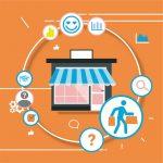 Πως να ψάξεις τον ιδανικό Πελάτη και να αυξήσεις τις πωλήσεις σου;