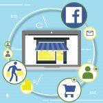 3 Απλές Tεχνικές στο Facebook για να αυξήσεις τις πωλήσεις σου!