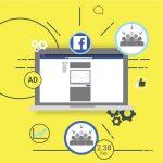 7 Στατιστικά του Facebook που εντυπωσιάζουν