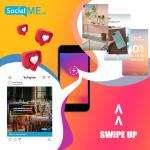 Ποιοι είναι οι τύποι διαφημίσεων στο Instagram