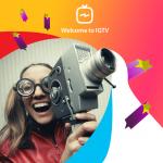 Το IGTV φέρνει μια επαναστατική προσθήκη στο Instagram!
