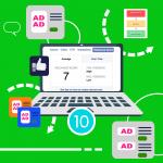 Λόγοι και λύσεις που δε δουλεύουν οι διαφημίσεις σου (Μέρος 2ο)