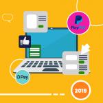Marketing Trends για το 2019 που πλέον δεν μπορούμε να αγνοούμε