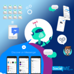 Συμβουλές Marketing για το πως να χτίσετε ένα Messenger Chatbot