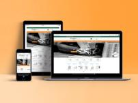 Portfolio-Web-Design