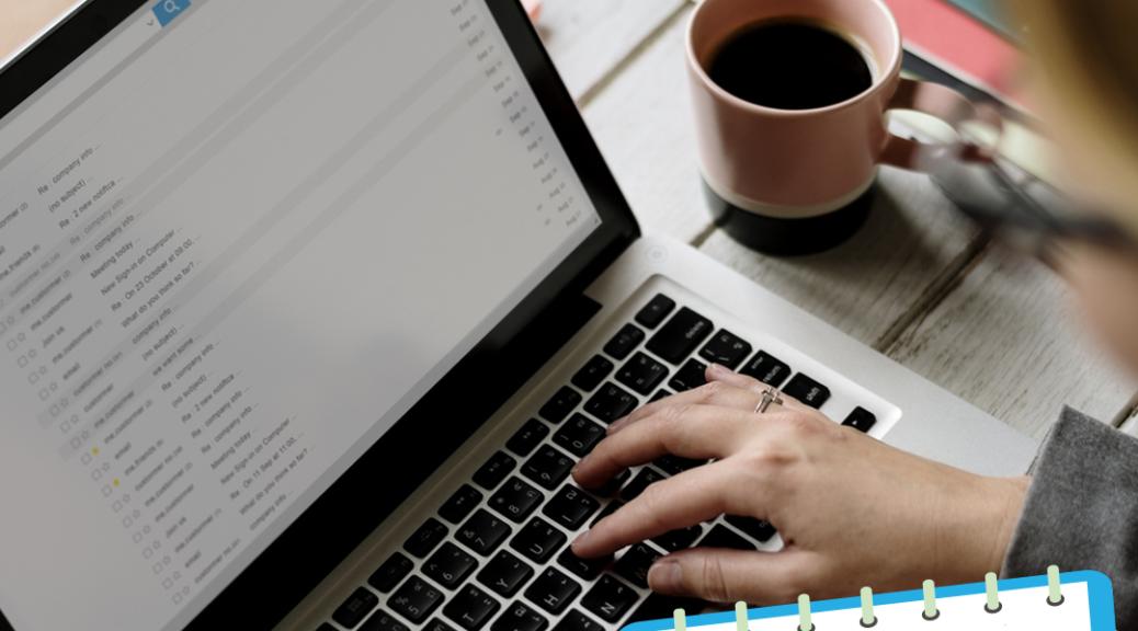 Email Marketing για Ξενοδοχεία