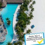 Οδηγός – Φέρε το αυτοματοποιημένο e-mail marketing στο Ξενοδοχείο σου