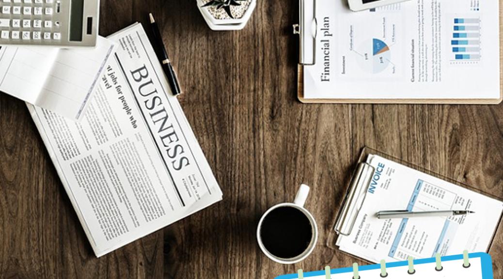 Μύθοι του Digital Marketing