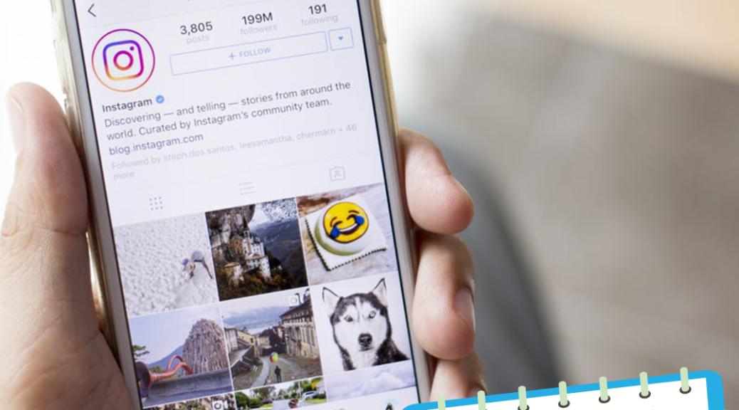 Social-Media-Automations