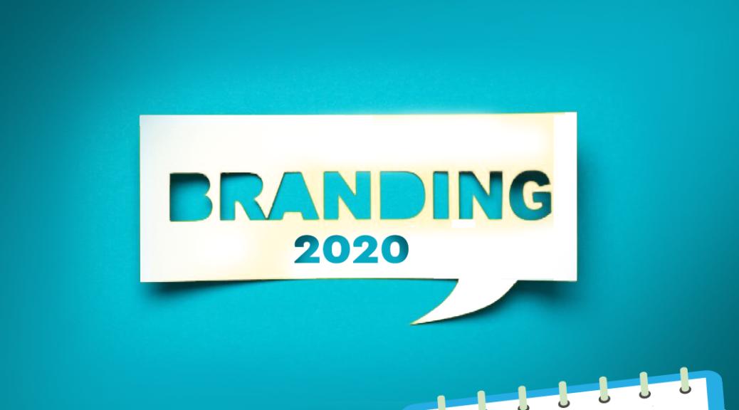 Γιατί-το-2020-πρέπει-να-Ασχοληθείς-με-το-Branding-της-Επιχείρησής-σου