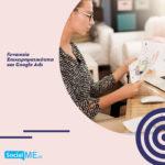 Γυναικεία Επιχειρηματικότητα και Google Ads