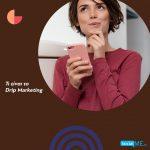 Τι είναι το Drip Marketing και πώς θα σε βοηθήσει;
