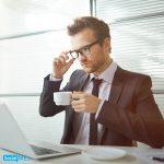 Πώς να Προωθήσεις την Επιχείρησή σου στο LinkedIn