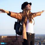Τι είναι το Attraction Marketing και πώς θα σε ωφελήσει;