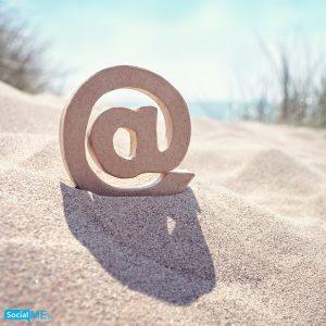 Email Marketing - Αποτελεσματικές Στρατηγικές