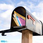 Πώς να Μεγαλώσεις την Mailing List σου