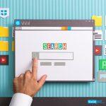 Google Search – Ξεκλείδωσε τις Δυνατότητές του