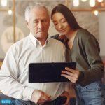 Πώς να Βελτιώσεις το Engagement στα Social Media σου