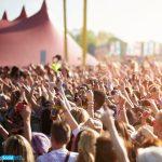 Lookalike Audience – Τι είναι και πώς θα σε βοηθήσει