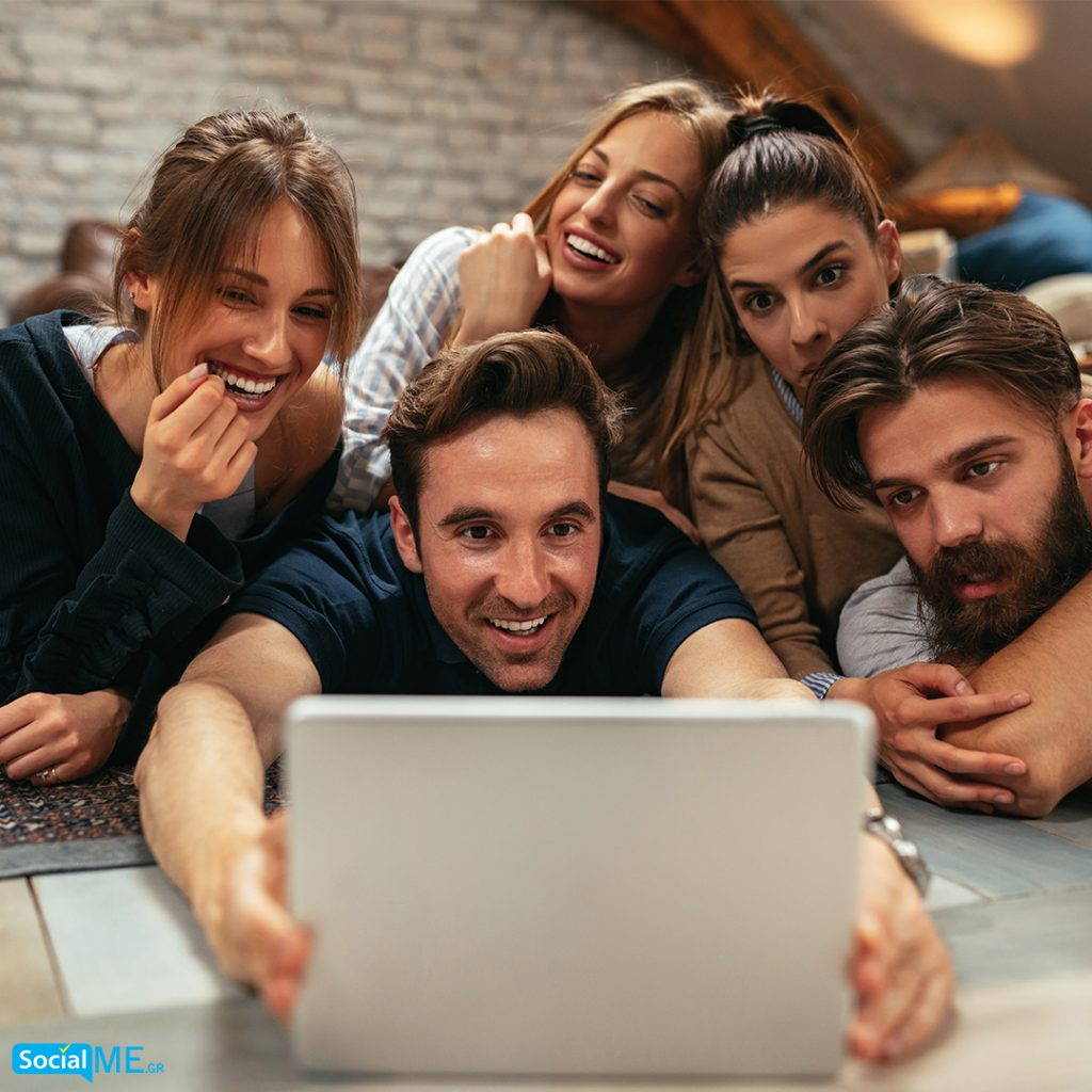 Website Personalization - Πώς θα σε Ωφελήσει