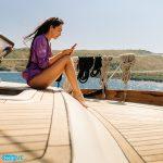 Twitter Chat – Τι είναι και γιατί να το κάνεις