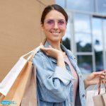 Πώς θα βελτιώσεις το Customer Experience