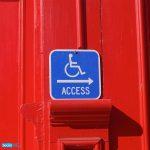 Διαμόρφωσε τα Βίντεο σου για υψηλότερο Accessibility