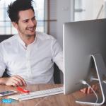 Tips για την Βελτιστοποίηση της Ιστοσελίδας σου για τη Φωνητική Αναζήτηση