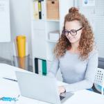 Website Personalization – Εύκολοι Τρόποι, για να το Υιοθετήσεις Σήμερα