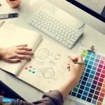 5 Συχνά Προβλήματα στο Λογότυπο σου και Πώς να τα Λύσεις