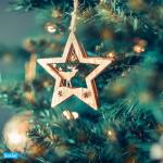 Γιατί Πρέπει να Ξεκινήσεις το Χριστουγεννιάτικο Marketing από Τώρα