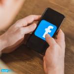 Πώς να Δημιουργήσεις μια Online Εκδήλωση στο Facebook