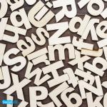 Πώς να Επιλέξεις τη Σωστή Γραμματοσειρά για το Λογότυπο της Επιχείρησης σου