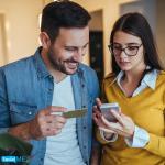 Αγορές μέσω Live Streaming – Πώς θα σου Αυξήσουν τις Πωλήσεις;