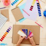 5 Χρωματικές Παλέτες που θα Αναβαθμίσουν τα Social Media Post σου