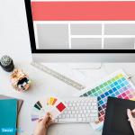 Website Background – Μυστικά για το Σωστό Σχεδιασμό του