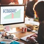 Αποτελεσματικές Στρατηγικές Digital Marketing για E-Shop