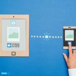 Τα 6 Μεγαλύτερα Social Media για να Προωθήσεις το E-Shop σου