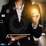 Τι Είναι το Media Planning και Ποια Είναι τα Οφέλη του;