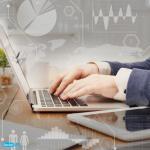 B2B Marketing Στρατηγικές για Εντυπωσιακά Αποτελέσματα