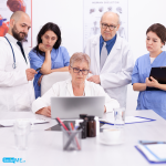 Πώς το Ιατρικό Marketing μπορεί να χτίσει Εμπιστοσύνη
