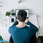 Γιατί το WordPress Αποτελεί την Καλύτερη Λύση στο Web Design